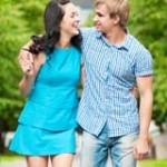 10 типов женщин, которые отпугивают мужчин на первом свидании